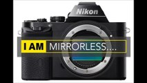 Nikon D760 is Coming - video dailymotion