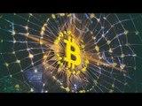 Notícias Análise 13/04: Banco Santander Parceria com Ripple - Kyrgyzstan Pais Amigável Blockchain