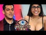 Bigg Boss 9: Porn Star Mia Khalifa To Enter House
