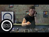 Fedde Le Grand Live From #DJMagHQ