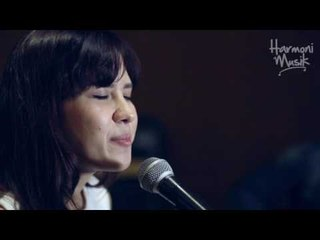 Michelle Joan - Dahulu ( Cover The Groove )