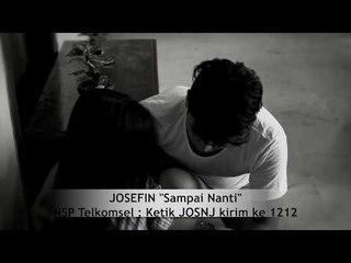 Josefin - Sampai Nanti ( Teaser NSP )