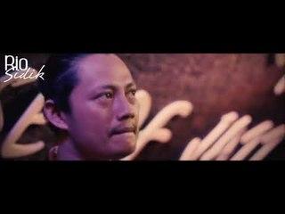 Rio Sidik - Cerita Semalam ( Teaser RBT )