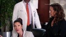 Greys Anatomy Season 14 Episode 21: Bad Reputation Full Episodes Streaming TV