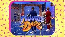 Double Dare OFFICIAL Classic Full E | Double Dare | Nick