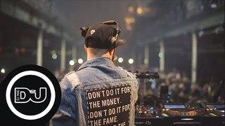 #DJSetsFromAroundTheWorld