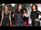 Worst FASHION DISASTERS Of Bollywood Celebrities