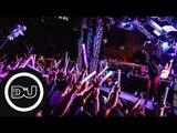 Armin van Buuren Live From Armin And Friends In Miami