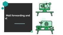 Sasquatch Mail LLC Mail Forwarding Made Simple