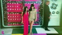 Kim Kardashian Reacts To Kanye West 'Erratic' Behavior | Hollywoodlife