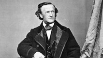 Anti-Semitic Composer Wagner's Letter Sold in Israel