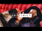 Ricky Banks - Long Time Saucin' [Music Video] | GRM Daily
