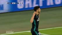 Marco Asensio Goal HD - Bayern Munich 1-2 Real Madrid 25.04.2018