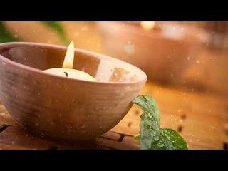 Oboe Music - Stress Relief, música interna Peace, música relajante, meditación Relax Music