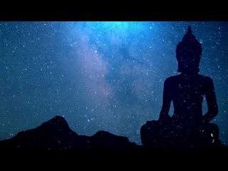 Meditación Sitar Music Relax Mind Body: Paz interior, música relajante, música relajante