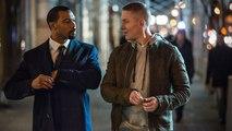 Official] Prison Break Season 6 Episode 2 : English