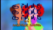 Gimme Gimme Gimme - S03E02 - Lollipop Man