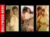 Zarine Khan Gets COZY With Sharman Joshi In Tumhe Apna Banane Ka Song | 21st Oct 2015