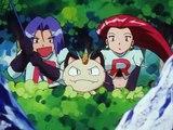Pokemon S05E29 Nice Pryce, Baby