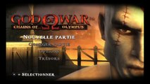 gamerdrake live   god of war (25/04/2018 22:26)