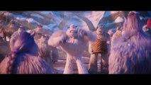 Smallfoot Trailer 2 - Channing Tatum Movie