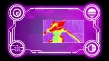 Teenage Mutant Ninja Turtles S03E10 - Serpent Hunt