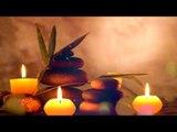 1 HORA Música relajante Meditación nocturna Tonos de fondo para yoga, masaje, spa, meditación