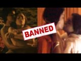 5 ADULT Movies That Were BANNED In India