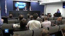 Argentina levanta restricciones a la compra de divisas extranjeras