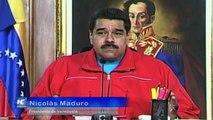 Oposición se impone en elecciones parlamentarias en Venezuela