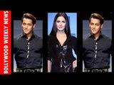 Katrina Kaif Makes An Entry In Salman Khan's Life? | Bollywood Weekly News