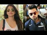 Anushka Sharma Turns Down Virat Kohli's MARRIAGE PROPOSAL