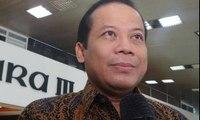 PAN: Tak Ada yang Salah dengan Pernyataan Amien Rais