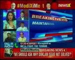 Modi-Xi meeting: China puts pressure on Pakistan after historic meet with PM Modi