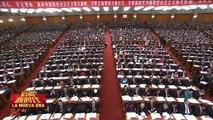 Resumen e impresiones del XⅨ Congreso Nacional del PCCh