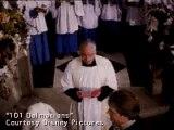 101 Dalmatians (Theatrical Trailer)