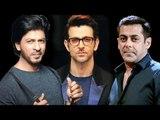 Bollywood Celebs & Their Starry Demands | Salman Khan, Shahrukh Khan, Hrithik Roshan