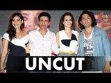 Kriti Short Film Launch | Manoj Bajpayee, Kangana Ranaut & Neha Sharma
