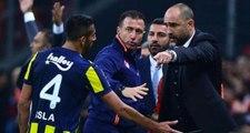 Udinese'nin Başına Geçen Tudor, Fenerbahçeli Isla'yı İstiyor