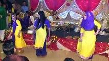 Best Bangla Stage Dance 2018 HD wedding danc।।বিয়ে বাড়ির নাচ।। গায়ে হলুদের নাচ।। Seven Tunes