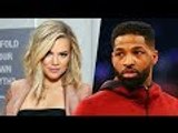 Tristan Thompson Reportedly Regrets Cheating On Khloe | Hollywood Buzz