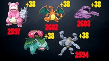 pokemon-go apk download تحميل لعبة بوكيمون غو للاندرويد