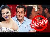 Salman-Aishwarya Rai To RULE Bollywood, Ae Dil Hai Mushkil To BANNED In India | Bollywood News
