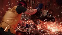 Forged in Fire S 5 E 7 By XanderC