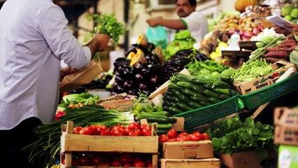 Food in Dubai - Gastronomy and Fine Dining in Dubai