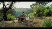 Tu Thori Dair (Official Video) - YouTube- Pak Army Videos Songs |Ispr |