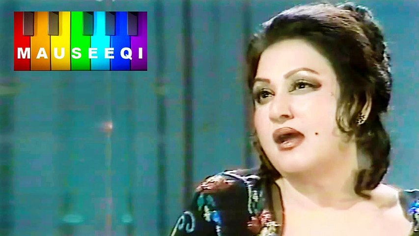 Reh Jaaween Way Mahina Hor - Noor Jehan - Music Tufail Niazi - Film Mitti Da Bawa