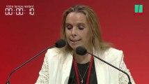 Au congrès de Force ouvrière à Lille, des voix s'élèvent contre Jean-Claude Mailly