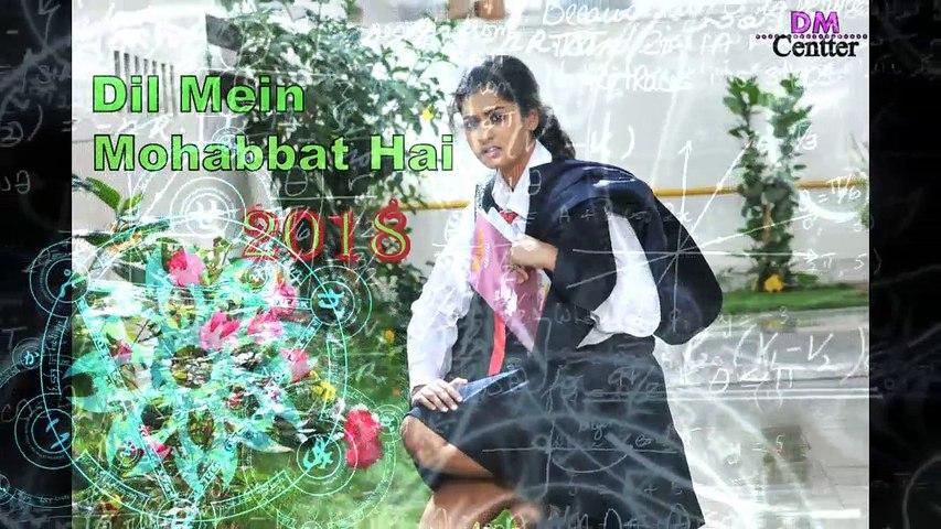 Dil Mein Mohabbat Hai Aankhon Mein Pyar (Love Mix dj) || Hard Bass Mix Dj Song || Compilation Dj Mix 2018 | Godialy.com
