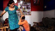 16 Year Boy Pregnant His Girlfriend Prank On Indian Mom - Pranks In India !Comedy Videos!Funny Videos!Comedy Video Clips! Prank Mania!!